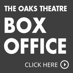 Oaks_Theatre