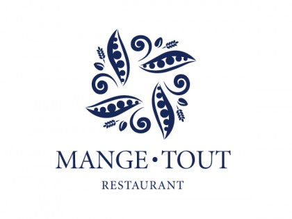 Grand Opening of Mange Tout