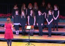 Christmas Concert 14