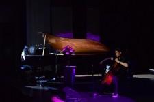 Spring Concert George Dennett resized