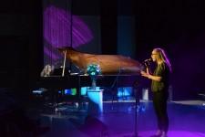 Spring Concert Imogen Frickey resized