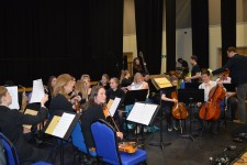 Spring Concert Orchestra with MB 1 resized