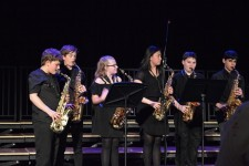 Spring Concert Woodwind group 1 resized