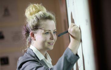 GCSE November Examination Timetable
