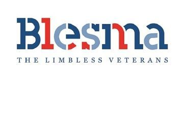 Thank you from Blesma The Limbless Veterans
