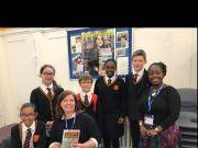 Lewisham Book Awards