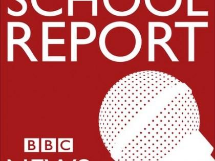 BBC School Reporters