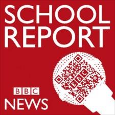 _56099085_bbcschoolreportlogoqr1