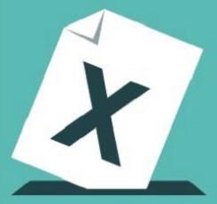 Electoral Registration