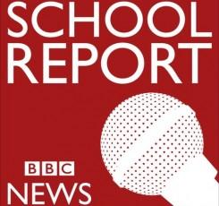 PLS EAL on the BBC!