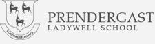 Prendergast Ladywell School