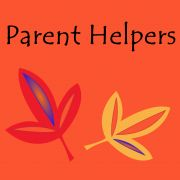ParentHelpers