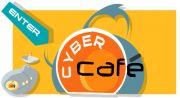 cyber_cafe_logo