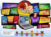 kidsmart logo2
