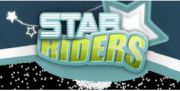 star riders logo