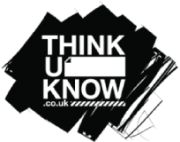 think you know logo