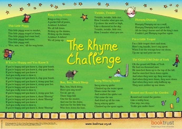 the_rhyme_challenge690_x_489