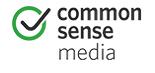 common_s_m