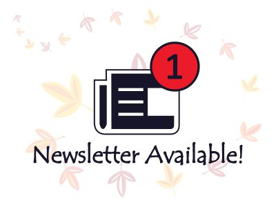 Newsletter 123 - November 2017 - Now Available