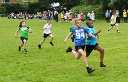 SportsDay-June16-11_TrophyImage
