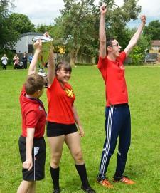 SportsDay-June16-Winning-Team2