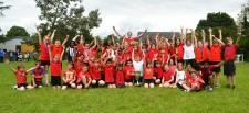 SportsDay-June16-Winning-Team4