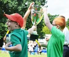 SportsDay2-Green-Team-Winners1