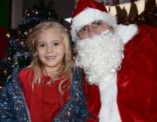 Father_Christmas_3