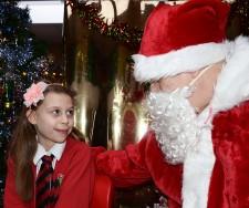 Father_Christmas_4
