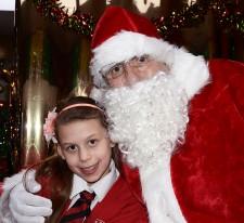 Father_Christmas_5
