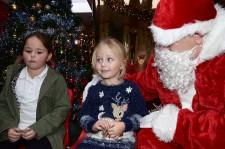 Father_Christmas_18