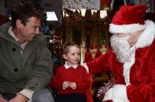 Father_Christmas_35