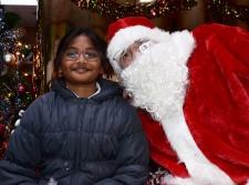 Father_Christmas_40