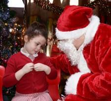 Father_Christmas_43