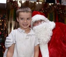 Father_Christmas_44