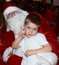Father_Christmas_46