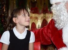 Father_Christmas_48
