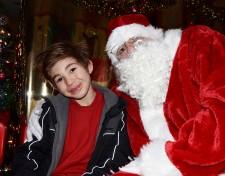Father_Christmas_50