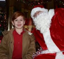 Father_Christmas_51