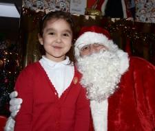 Father_Christmas_54
