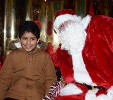 Father_Christmas_58