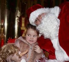 Father_Christmas_65