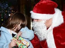 Father_Christmas_66