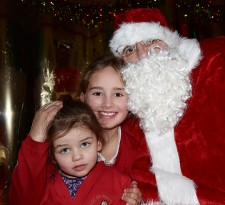 Father_Christmas_67