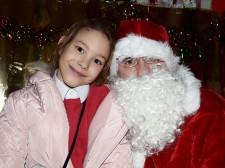 Father_Christmas_69