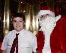 Father_Christmas_70