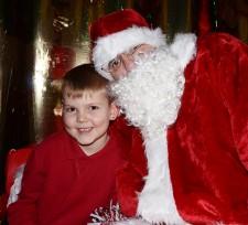 Father_Christmas_73