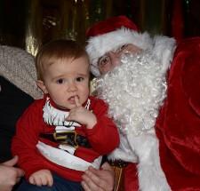 Father_Christmas_74