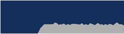 Montem Logo