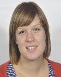 Rebecca-Wieckowska